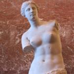 """Aphrodite la """"Vénus de Milo"""""""