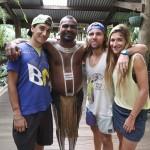 Un aborigène