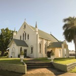 Eglise typique