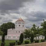 Fort de Khoa San