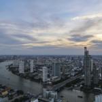 Bangkok !